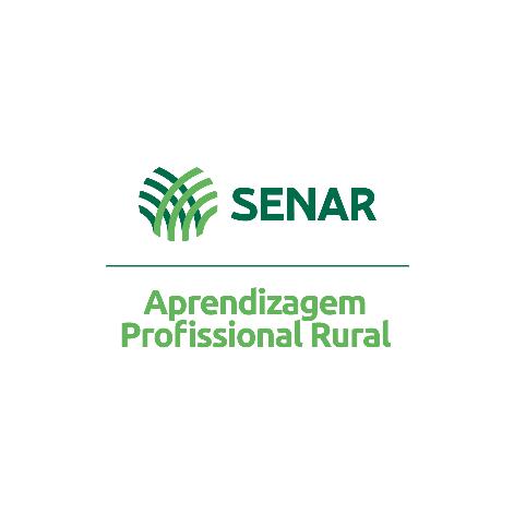 Aprendizagem Profissional Rural