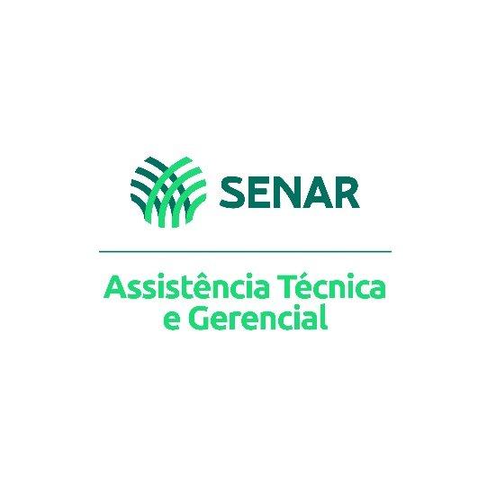 Assistência Técnica e Gerencial - ATEG