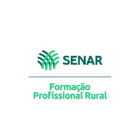 Formação Profissional Rural- FPR