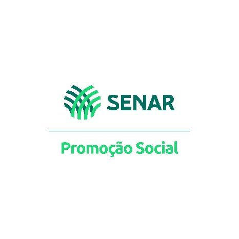 Promoção Social - PS